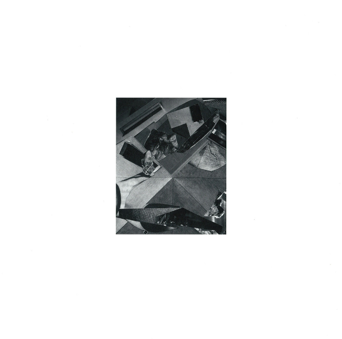 CY002 - V/A - Events at the Fatal Party EP